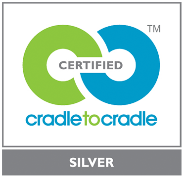 C2C Certified Silver