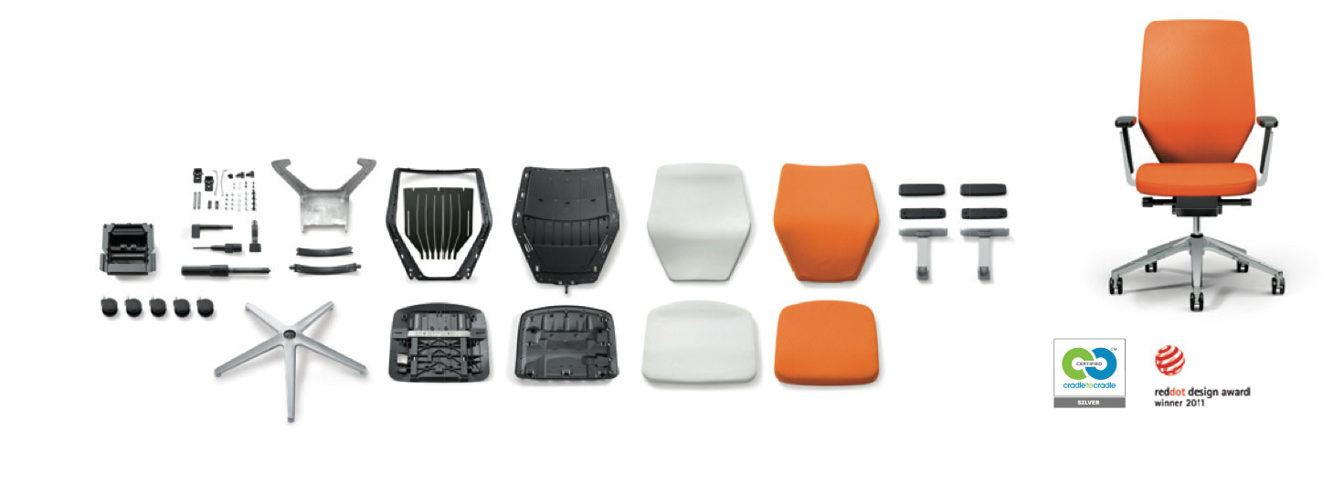 giroflex-chair-dismantled