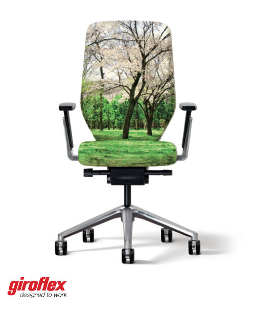 giroflex-chair