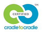CradletoCradleCertified